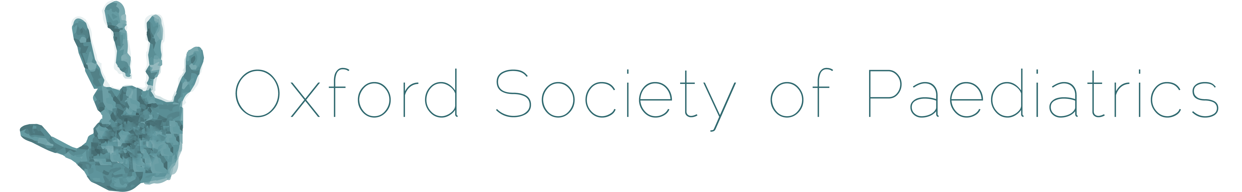Oxford Society of Paediatrics