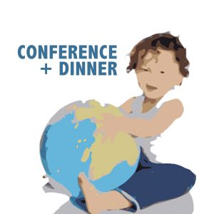 Dinner & Conference thumbnail